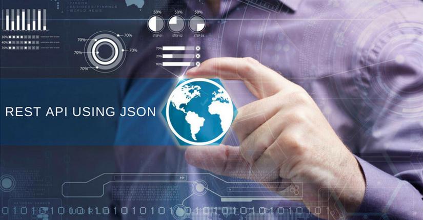 如何使用JSON Web令牌保护REST API