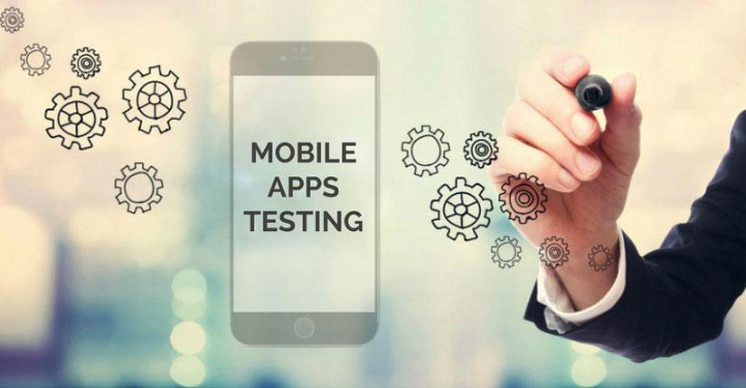 移动应用开发:克服自动化测试中的挑战