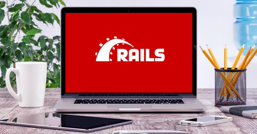Ruby on Rails对开发人员的好处