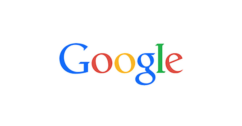Google拥有全新徽标
