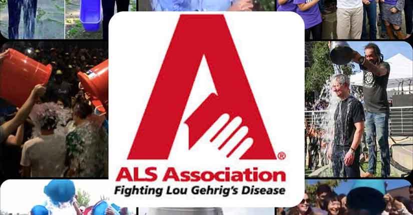 Web设计和开发团队可以从ALS冰桶挑战中学到的三件事