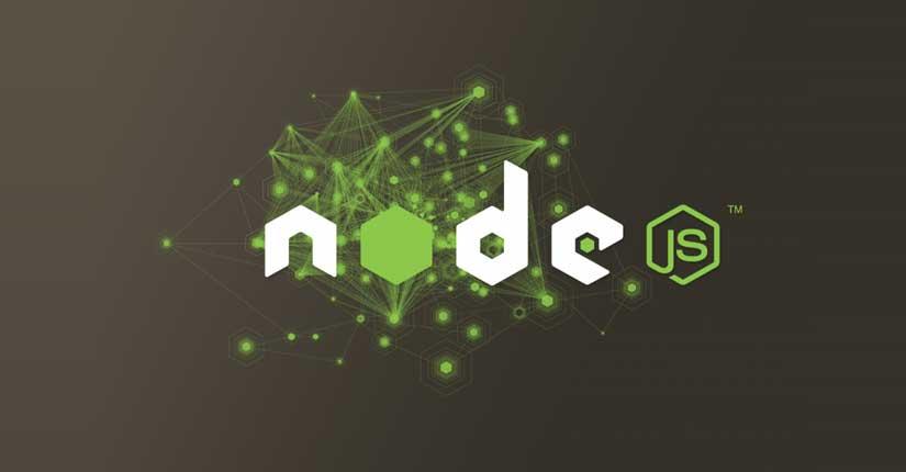 Node.Js开发新手向专家开发人员的提示