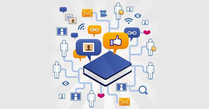 使内容营销更具吸引力和共享性的10个技巧