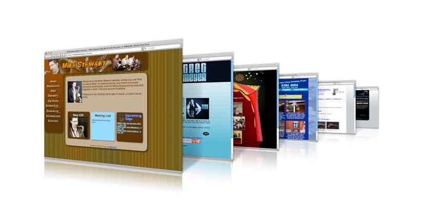 适用于Web设计人员和开发人员的20种基本省时工具–第2部分