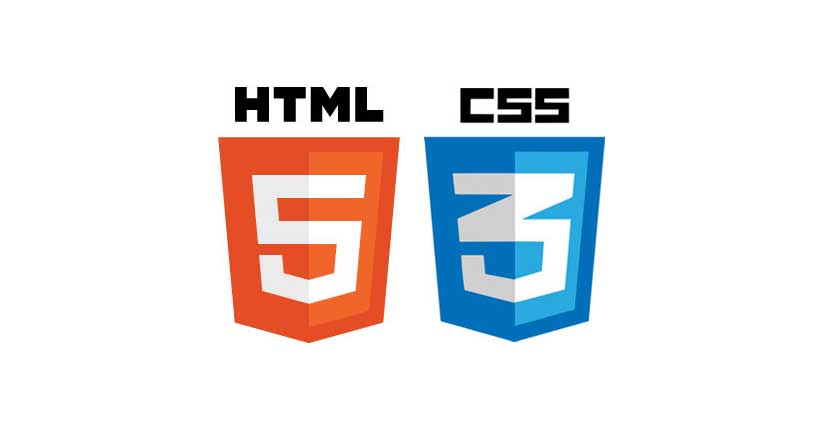刷新CSS的10种一流方法