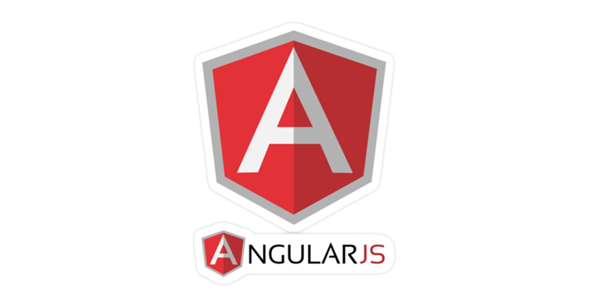 在App开发中使用AngularJS的十大理由