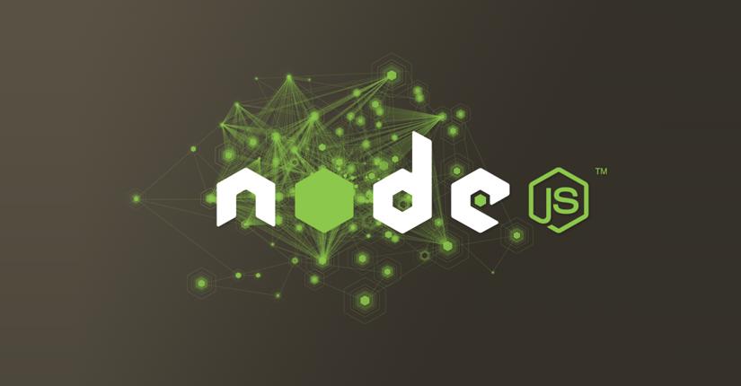 从新手到专家级开发人员的 Node.Js 开发技巧
